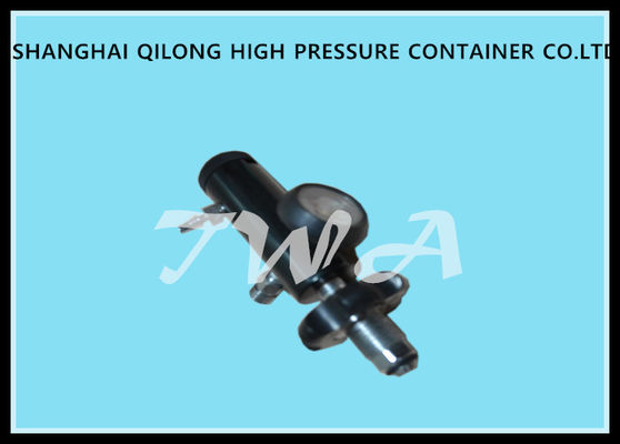 China American Brass Medical Use Oxygen Regulator For CGA 540, QL-ACGA540R-5 in hospital or at home supplier