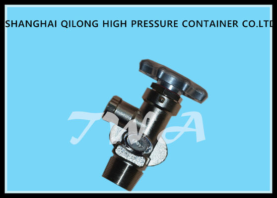 China Oxygen Display Valve Adjustable Pressure Release Valve Outlet Thread G5/8 Mm supplier