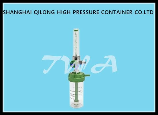 China LYX-AC11 Wall Oxygen Regulator Japanese Type Wall Suction Grade Four supplier