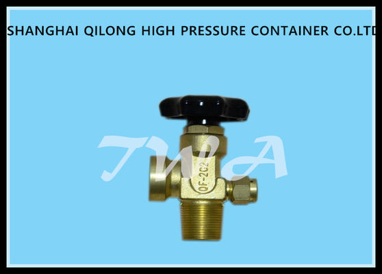 15mpa Adjustable Pressure Limiting Valve Connected By Thread GB8335 PZ27.8
