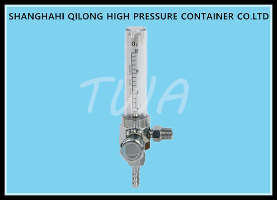 TWA - F0101A  flow meter for Regulator , 0.35Mpa Entrance Pressure