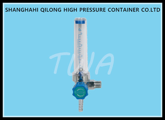 TWA - F0102A medical oxygen flowmeter , HIGH Accuracy oxygen flow meter