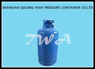 Home LPG  Gas Cylinder 16.5KG  Low  Pressure Cooking Gas Cylinder